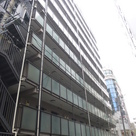 ライオンズマンション関内第6 建物画像6