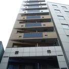 ガラシティ神田淡路町 建物画像6