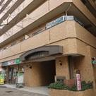 朝日広尾マンション 建物画像6