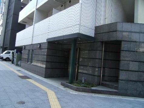 プロスペクト日本橋本町 建物画像6