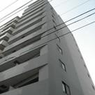 アヴァンセ戸越 建物画像6