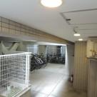 オリーブ三田(旧コンフォリア三田) 建物画像6