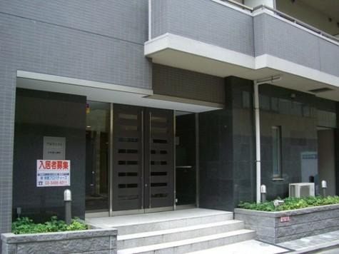 プロスペクト日本橋小網町 建物画像6