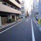 シンシア本郷東大前 建物画像6