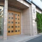 コンフォリア愛宕 建物画像6