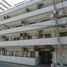 スカイコートパシフィック川崎 建物画像6