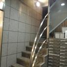 ペレネAi 建物画像6