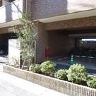 ドミール川崎 建物画像6