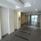 KDXレジデンス東新宿 建物画像6
