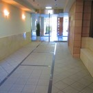 クリオ恵比寿弐番館 建物画像6