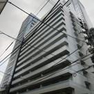 CSタワーアネックス 建物画像6