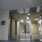 メイクスデザイン茅場町 建物画像6