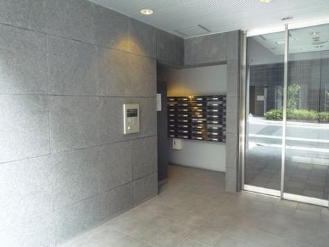 アパートメンツ銀座東 建物画像6