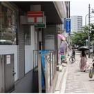 渋谷広尾郵便局まで170m