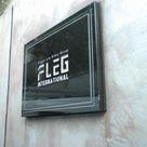 FLEG西麻布vierge 建物画像6