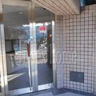 ステラレジデンス中目黒 建物画像6