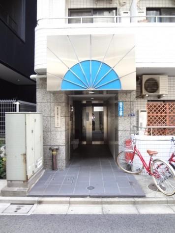 東日本橋フラワーハイホーム 建物画像6