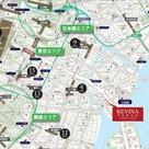 レヴィーナ東京八重洲通り(アムス八丁堀Ⅱ) 建物画像6