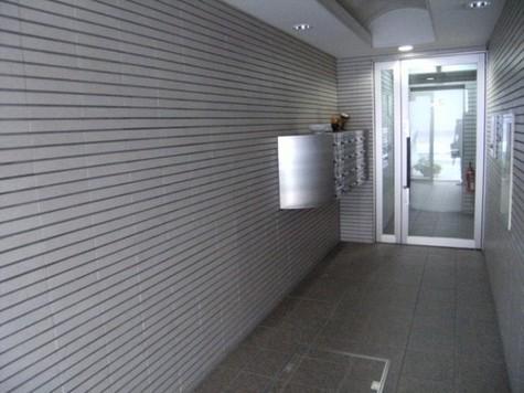 エオストル月島 Building Image6