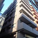 ヴェルト目黒西 建物画像6