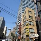 小石川シティハイツ 建物画像6
