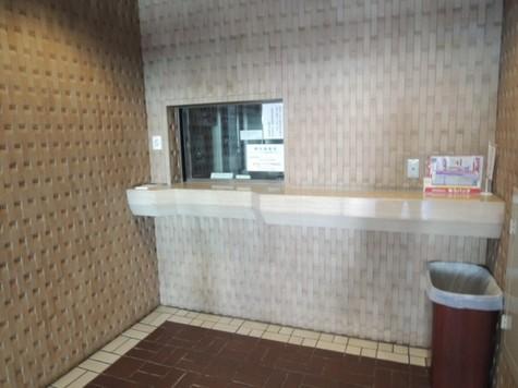 グランドメゾン三田 建物画像6