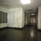 ライオンズマンション九段第2 建物画像6
