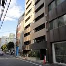 フォルトゥナ021 建物画像6