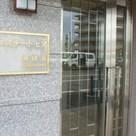 エステートピア新横浜 建物画像6