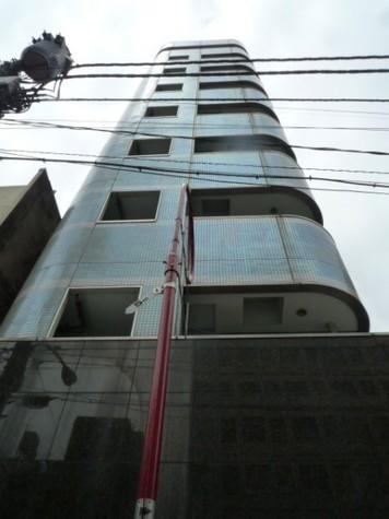 エスポワール浅草 建物画像6