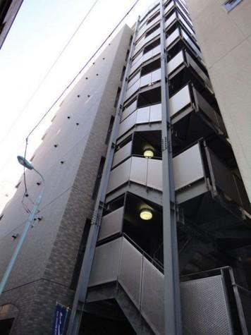 メゾン・ド・ヴィレ八丁堀 建物画像6