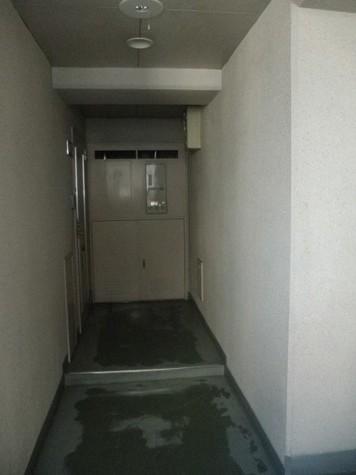 PLUS OnE(プラスワン) 建物画像6