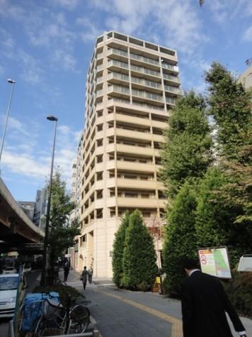レジディア神田東 建物画像6