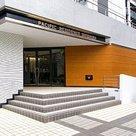 レジディア芝浦(旧パシフィックレジデンス芝浦) 建物画像6