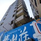 アクロス早稲田 建物画像6