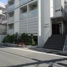 ラ・ステージ坂町 建物画像6