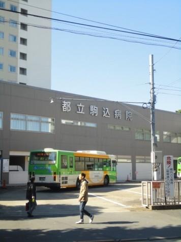 ベガハウスミタケビル 建物画像6