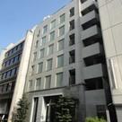 HAMILTON PLACE 建物画像6
