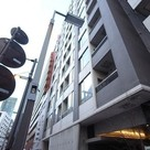 スペーシア西新宿 建物画像6