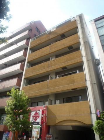 麹町MCM 建物画像6