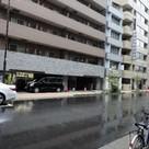 OLIO神田 建物画像6
