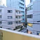 グランヴァン東中野Ⅲ 建物画像6