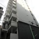 ランエージ新御徒町 建物画像6