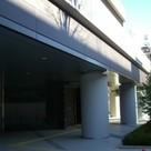 勝どきビュータワー 建物画像6