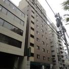PSA(パートナーシップアパートメント) 建物画像6