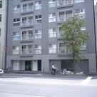 プレール・ドゥーク神田 建物画像6