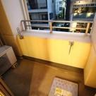 プライムアーバン恵比寿Ⅱ 建物画像6