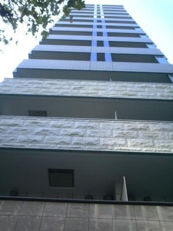 ガーラ神田岩本町 建物画像6