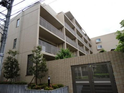 マチュリティ小石川 建物画像6