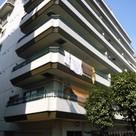 メゾンドールニュー明石 建物画像6